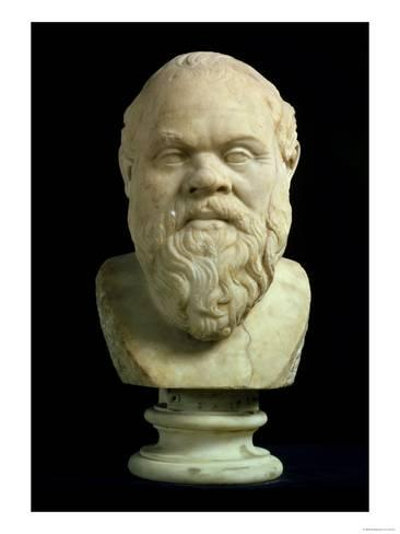 portrait-bust-of-socrates-copy-of-greek-early-4th-century-bc-original_a-G-1593061-8880731